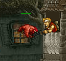 game-zombie-tro-lai