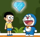 game-doremon-va-nobita-gom-li-xi