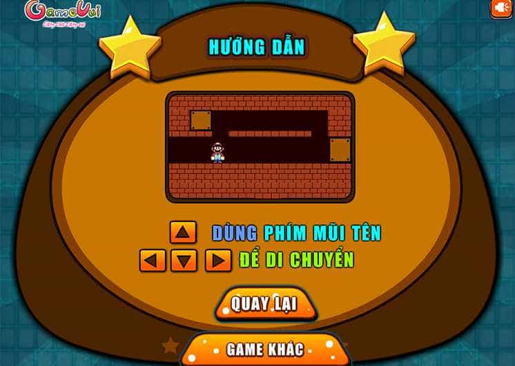 game-mario-gom-sao-hinh-anh-1