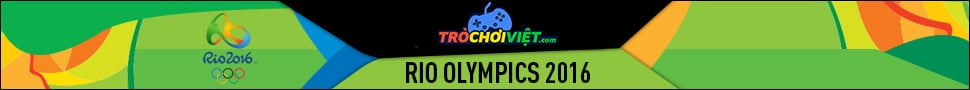 Game-olympic-rio-2016-banner